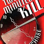 [PDF] [EPUB] Twenty Minutes To Kill Download
