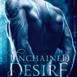 [PDF] [EPUB] Unchained Desire (Rapture, #1) Download