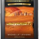 [PDF] [EPUB] University (Commonwealth Universe: Age 3, #7) Download