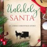 [PDF] [EPUB] Unlikely Santa Download
