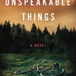 [PDF] [EPUB] Unspeakable Things Download