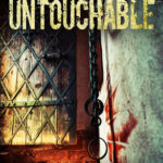 [PDF] [EPUB] Untouchable Download