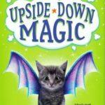 [PDF] [EPUB] Upside-Down Magic (Upside-Down Magic, #1) Download