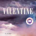 [PDF] [EPUB] Valentine Download