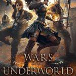 [PDF] [EPUB] Wars of the Underworld (Demon Queen Saga #2) Download