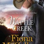 [PDF] [EPUB] Wattle Creek Download