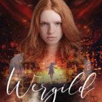 [PDF] [EPUB] Wergild: A Heartwarming Tale of Coldblooded Vengeance Download