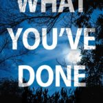 [PDF] [EPUB] What You've Done Download