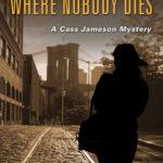 [PDF] [EPUB] Where Nobody Dies Download