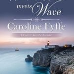 [PDF] [EPUB] Where Wind Meets Wave (Prairie Hearts, #6) Download