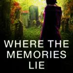 [PDF] [EPUB] Where the Memories Lie Download