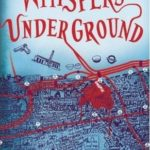[PDF] [EPUB] Whispers Under Ground (Peter Grant #3) Download