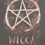 [PDF] [EPUB] Wicca: A Modern Guide to Witchcraft and Magick Download