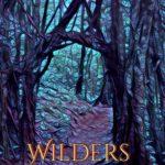 [PDF] [EPUB] Wilders Download