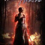 [PDF] [EPUB] Wilde's Meadow (Darkness Falls, #3) Download