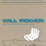 [PDF] [EPUB] Will Power Download