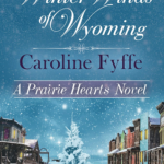 [PDF] [EPUB] Winter Winds of Wyoming (Prairie Hearts Book 7) Download