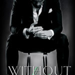 [PDF] [EPUB] Without Her (Entwined In You, #5) Download