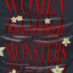 [PDF] [EPUB] Women and Other Monsters Download