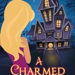 [PDF] [EPUB] A Charmed Life (Halloween LaVeau #5) Download