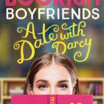 [PDF] [EPUB] A Date with Darcy (Bookish Boyfriends, #1) Download