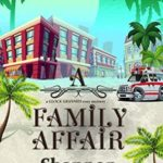 [PDF] [EPUB] A Family Affair (Glock Grannies Cozy Mystery Book 3) Download