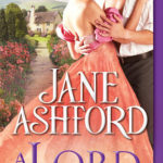 [PDF] [EPUB] A Lord Apart (The Way to a Lord's Heart, #2) Download
