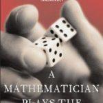 [PDF] [EPUB] A Mathematician Plays the Stock Market Download