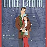 [PDF] [EPUB] A Merry Little Death (Poison Ink Mysteries #6.5) Download