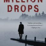 [PDF] [EPUB] A Million Drops Download