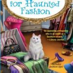[PDF] [EPUB] A Passion for Haunted Fashion (A Haunted Vintage Mystery #6) Download