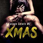 [PDF] [EPUB] A Savage Saints MC Xmas Download