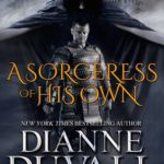 [PDF] [EPUB] A Sorceress of His Own (The Gifted Ones, #1) Download