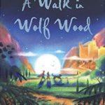 [PDF] [EPUB] A Walk in Wolf Wood Download