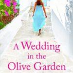 [PDF] [EPUB] A Wedding in the Olive Garden Download