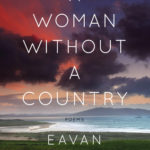 [PDF] [EPUB] A Woman Without a Country: Poems Download