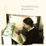 [PDF] [EPUB] After Every War: Twentieth-Century Women Poets Download