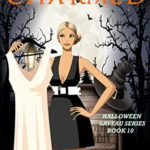 [PDF] [EPUB] Almost Charmed (Halloween LaVeau, #10) Download