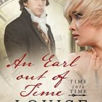 [PDF] [EPUB] An Earl Out of Time (Time into time, #1) Download