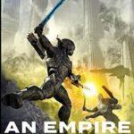 [PDF] [EPUB] An Empire is Born (Maraukian War, 3#) Download