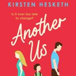 [PDF] [EPUB] Another Us Download