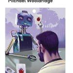 [PDF] [EPUB] Artificial Intelligence: A Ladybird Expert Book (The Ladybird Expert Series) Download