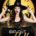 [PDF] [EPUB] Bat out of Hell Download