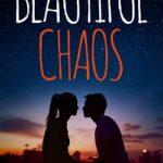 [PDF] [EPUB] Beautiful Chaos Download