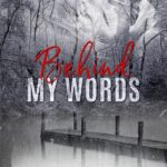 [PDF] [EPUB] Behind My Words Download