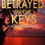 [PDF] [EPUB] Betrayed in the Keys (Florida Keys Adventure #4) Download