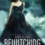 [PDF] [EPUB] Bewitching: The Kendra Chronicles Download