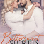 [PDF] [EPUB] Bittersweet Secrets Download