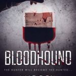 [PDF] [EPUB] Bloodhound Download