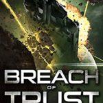 [PDF] [EPUB] Breach of Trust (Breach of Faith Book 4) Download